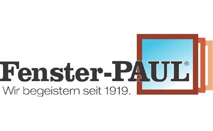 fenster paul gmbh marktheidenfeld kontaktieren. Black Bedroom Furniture Sets. Home Design Ideas