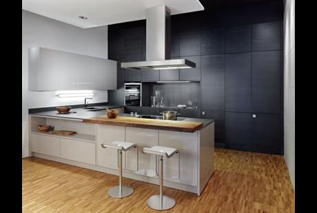 k chen poggenpohl die k che einrichtungs gmbh m nchengladbach kontaktieren. Black Bedroom Furniture Sets. Home Design Ideas