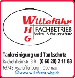 boden in aschaffenburg einbau u demontage von tankanlagen. Black Bedroom Furniture Sets. Home Design Ideas