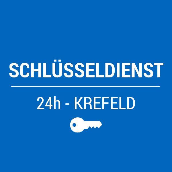 24h schl sseldienst krefeld krefeld kontaktieren. Black Bedroom Furniture Sets. Home Design Ideas