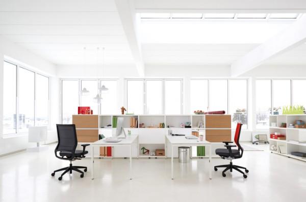 Büro- und Objekteinrichtung PETER HANUSCH (Gera) kontaktieren - dialo.de