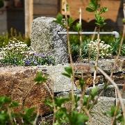 App Zur Gartengestaltung ? Bitmoon.info App Zur Gartengestaltung