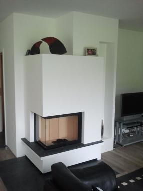 kamin und kachel fen reiner k sters goch kontaktieren. Black Bedroom Furniture Sets. Home Design Ideas