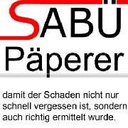 bauplanung in deutschland telefonbuch auskunft und. Black Bedroom Furniture Sets. Home Design Ideas