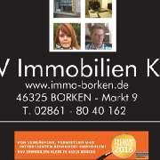 Kvv Immobilien Borken kvv immobilien borken kvv immobilien 18 foto 39 s makelaars markt 9