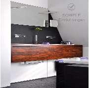 m bel in bremen. Black Bedroom Furniture Sets. Home Design Ideas