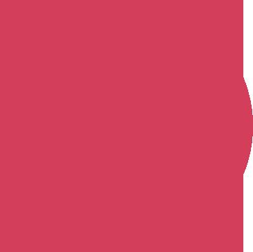 Dienstleistung und Handwerk
