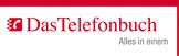 Telefonbuch Deutschland Logo